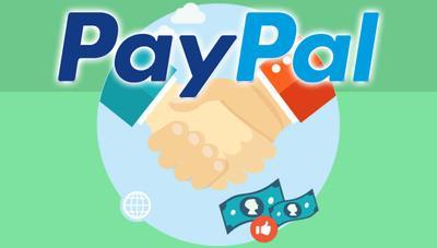 Cómo reclamar en PayPal para que te devuelvan el dinero