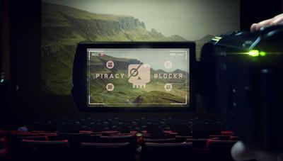 Evitar que se graben películas del cine es casi imposible: los screeners seguirán existiendo
