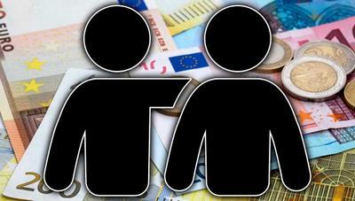 Plan Amigo: ¿Cuánto puedo ganar por traer clientes a mi operadora?