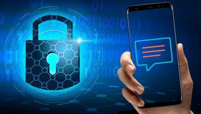 Espiar redes WiFi públicas y acabar con el cifrado de punto a punto: las nuevas peticiones de algunos países