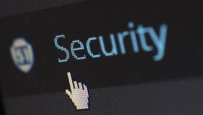 Consejos de ciberseguridad por parte de un experto ¿de qué tenemos que preocuparnos?