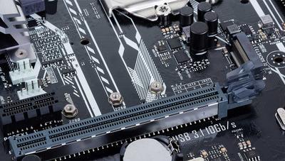 PCIe 5.0: especificaciones finales días después de anunciar las primeras placas con PCIe 4.0