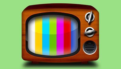 Todos los canales de la TDT que puedes ver en cada Comunidad Autónoma