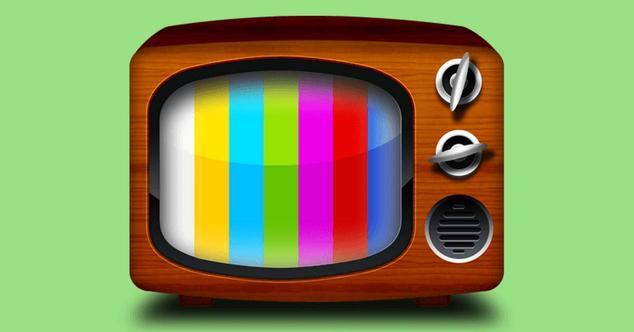 Ver noticia 'Todos los canales de la TDT que puedes ver en cada Comunidad Autónoma'
