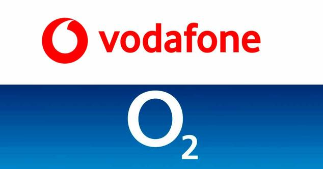 Ver noticia 'Desestiman la solicitud de Vodafone de prohibir la oferta de O2 y mantienen el precio mayorista de la fibra'