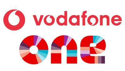 Tarifas de Vodafone: fibra óptica, móvil de contrato y prepago