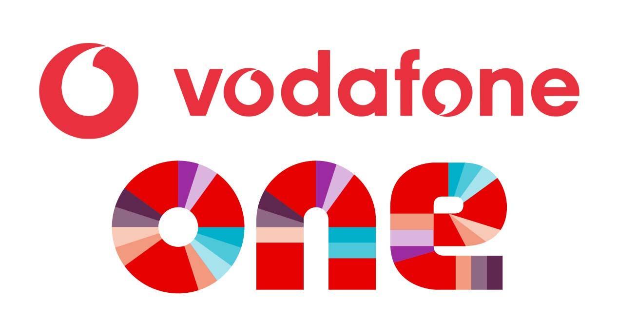 0ba3b1d87 Tarifas de Vodafone - Tarifas de fibra, móvil y convergentes