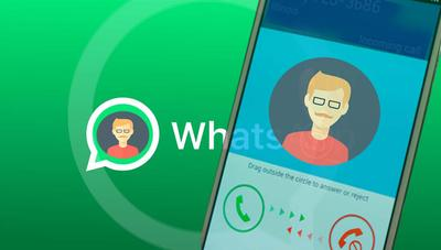Cómo poner a tus contactos del teléfono la foto de perfil de su WhatsApp