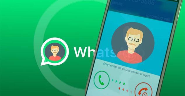 Ver noticia 'Cómo poner a tus contactos del teléfono la foto de perfil de su WhatsApp'