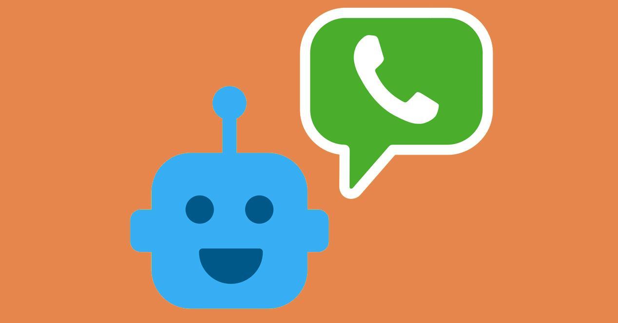 Cómo crear un número de teléfono virtual para usar WhatsApp