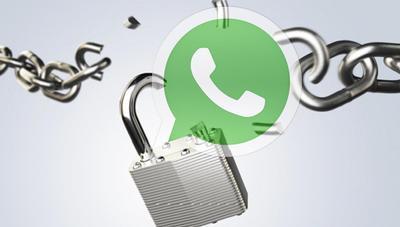Las mejores alternativas a WhatsApp más seguras y privadas