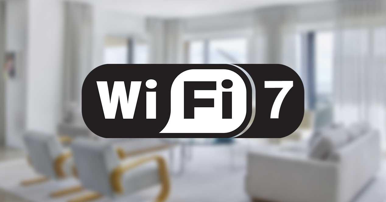 wifi 7 802.11be