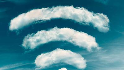 El WiFi de los aviones dejará de dar pena gracias al 5G