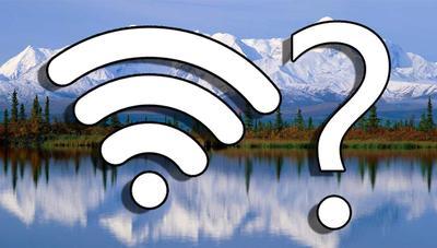 Uno de los 4 países que tenía prohibido tener WiFi ahora lo permite: ¿cuáles quedan?