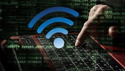Cómo saber si alguien te roba el WiFi y cómo echarle de tu red