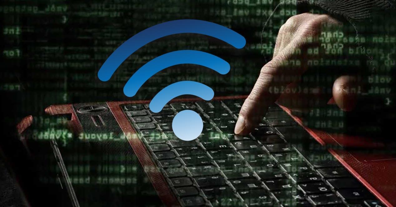 Ver noticia 'Noticia 'Cómo saber si alguien te roba el WiFi y cómo echarle de tu red''