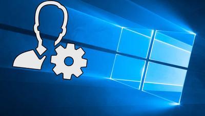 Descubren una vulnerabilidad sin parchear en Windows 10: podrán hackear tu PC durante más de un mes