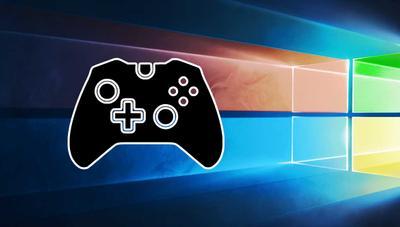 La barra de juegos de Windows 10 ahora te ayuda a encontrar gente para jugar online