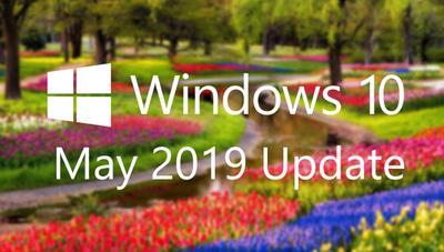 Todo lo que puedes hacer ahora con Windows 10 que antes no podías