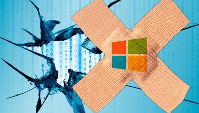 ¿Aún no has actualizado Windows? 1 millón de ordenadores siguen expuestos a uno de los peores fallos del año