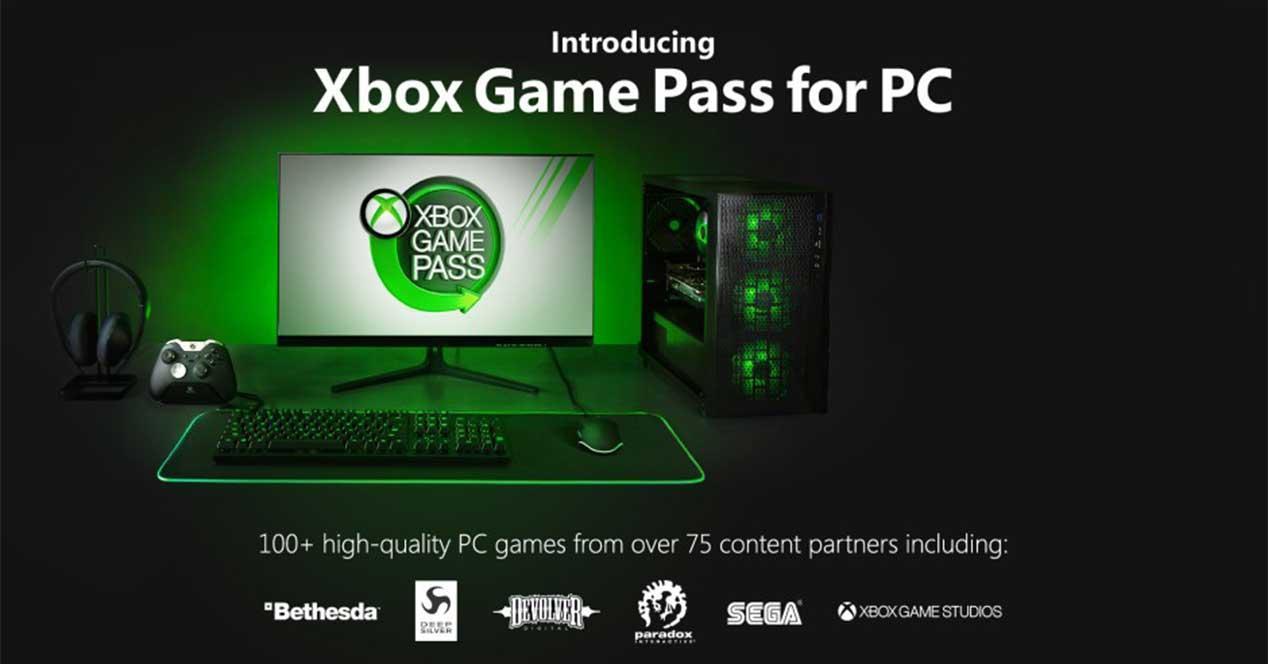 Xbox hablará sobre una nueva consola durante el E3