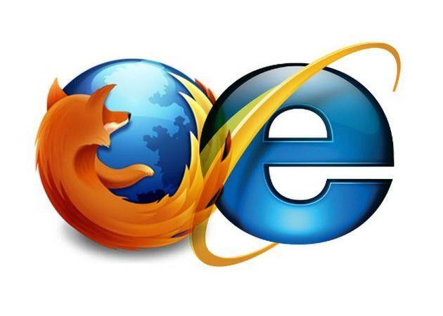navegadores para certificado de FNMT