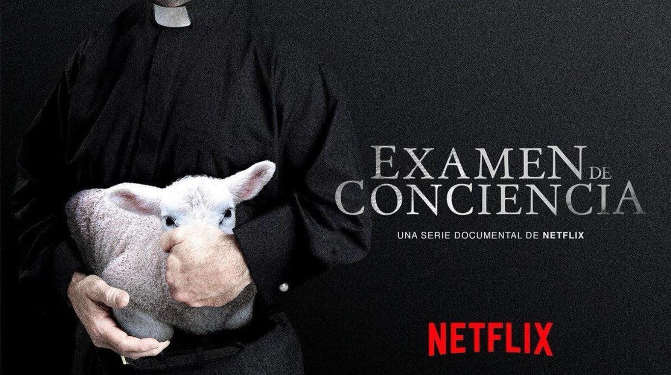 Mejores documentales - Examen de conciencia