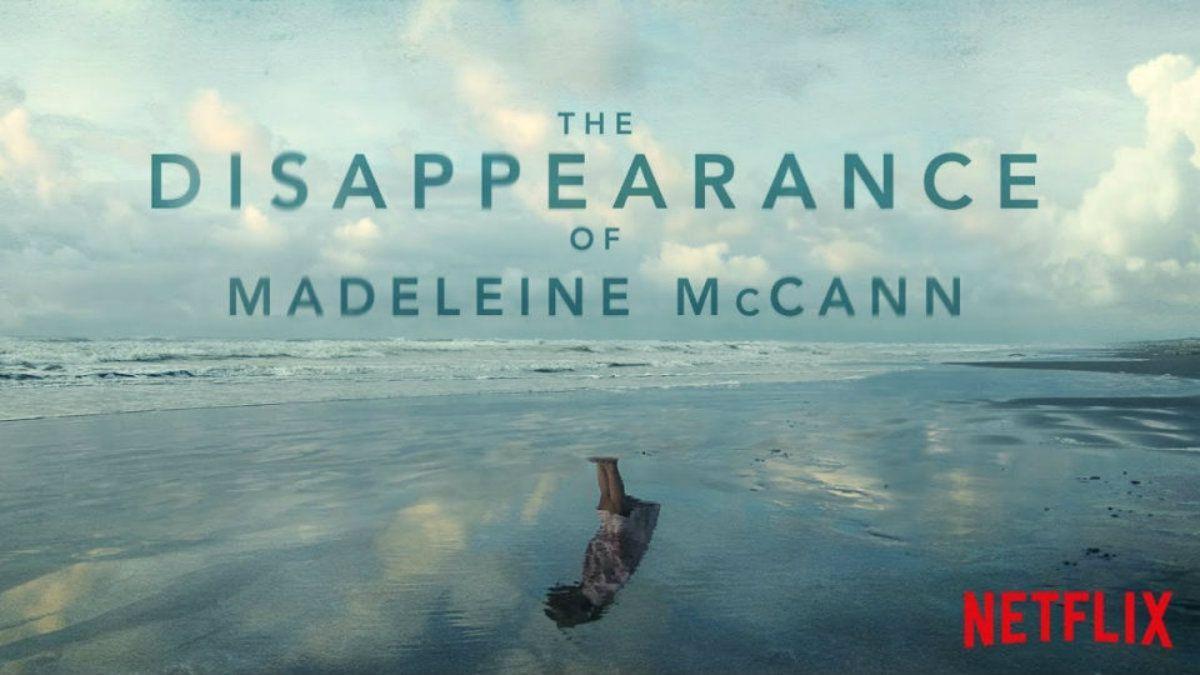 Mejores documentales - Madeleine