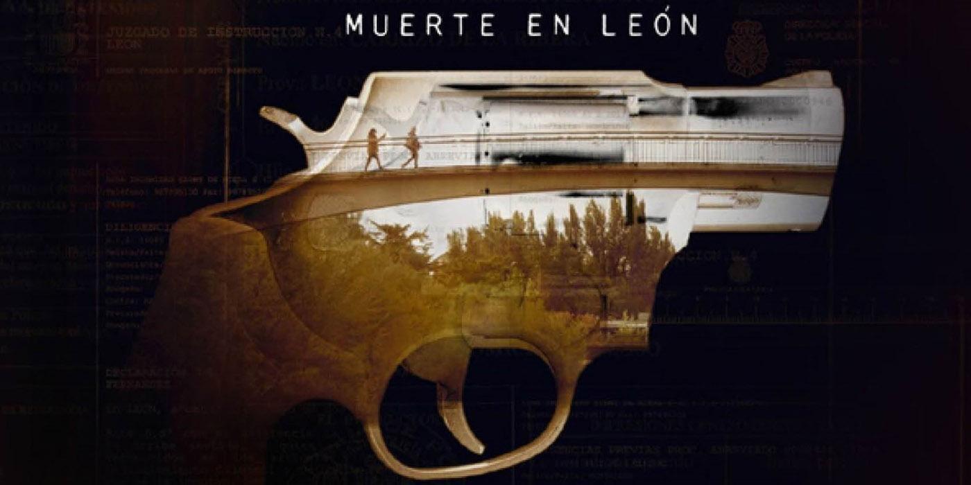 Mejores documentales - Muerte en Leon