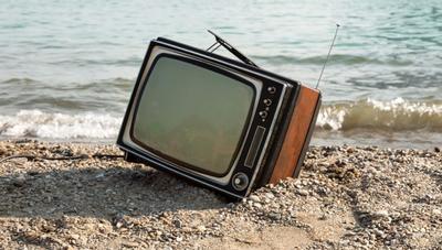 Las mejores películas y series de verano para refrescarte en vacaciones