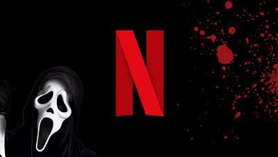 Agárrate al sofá: Las mejores series de terror y miedo en Netflix