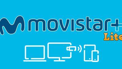 Movistar+ Lite ya es oficial, así es la nueva OTT de Movistar para todos
