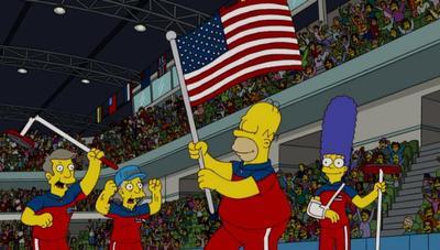 Las mejores series animadas americanas en Netflix o en televisión