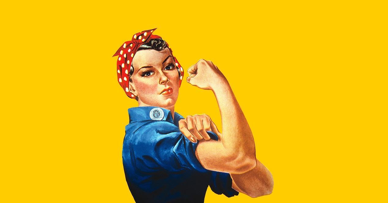 Las Mejores Series De Mujeres En Netflix Hbo Y Otras Plataformas