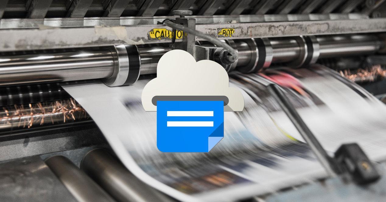 Cómo acceder a Google Cloud Drive
