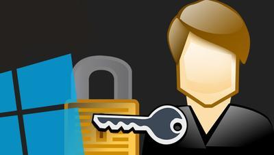 Cómo cambiar los permisos de usuario en Windows 10