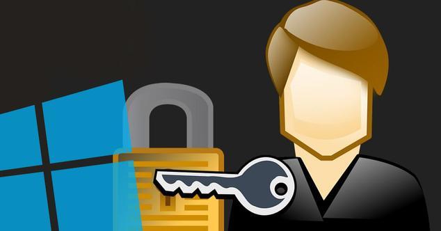 Ver noticia 'Cómo cambiar los permisos de usuario en Windows 10'