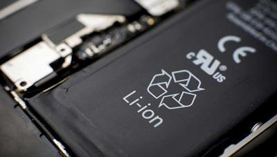 Por qué los móviles han avanzado tanto en 10 años y las baterías siguen siendo iguales