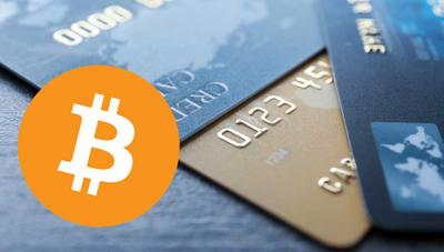 Detienen a 35 personas en España por blanquear dinero usando bitcoins