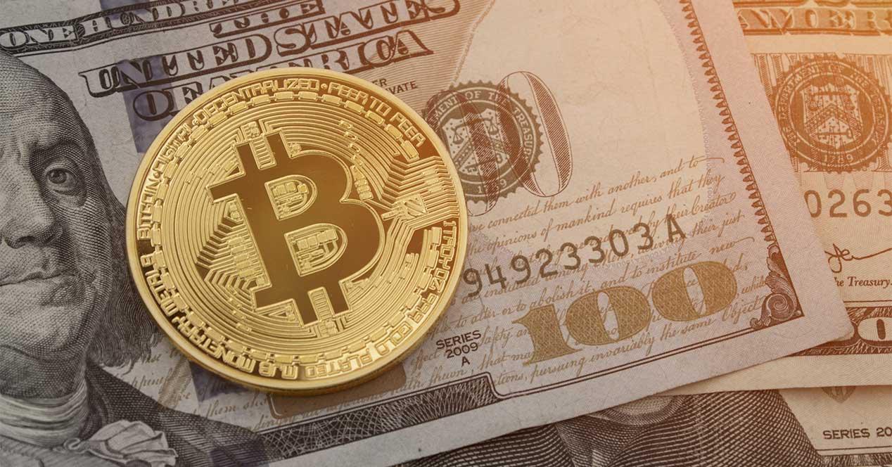 BitcoinAbuse: Cómo saber si un monedero Bitcoin es una estafa