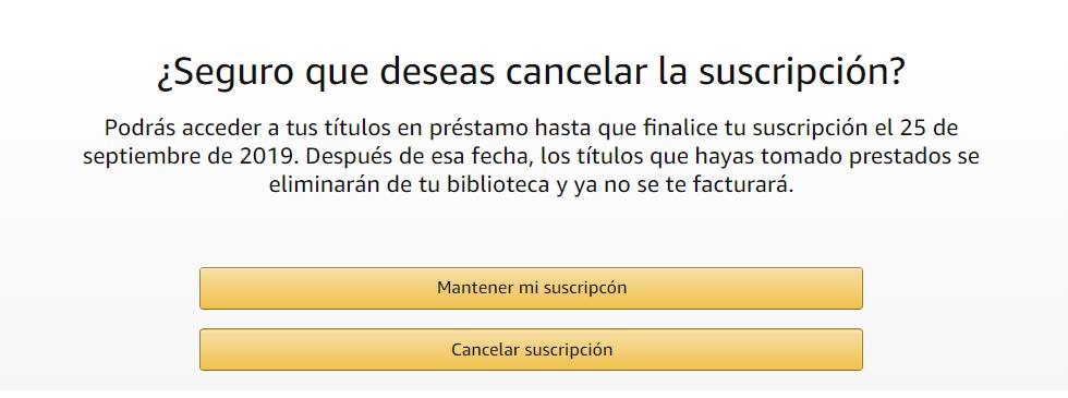 Amazon regala 3 meses de Kindle Unlimited: libros gratis