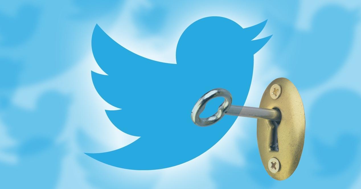 Ver noticia 'Noticia 'Cómo darse de baja y cerrar una cuenta de Twitter''