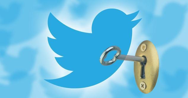 Ver noticia 'Cómo darse de baja y cerrar una cuenta de Twitter'