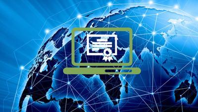 Cómo descargar e instalar un certificado de FNMT en el PC