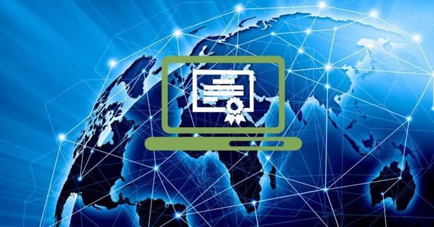 Ver noticia 'Cómo descargar e instalar un certificado de FNMT en el PC'