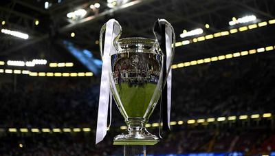 Cómo ver la final de Champions entre Tottenham y Liverpool online y en directo