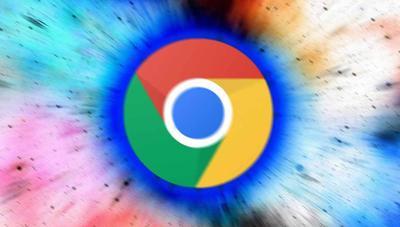 Cómo acelerar las descargas en Google Chrome