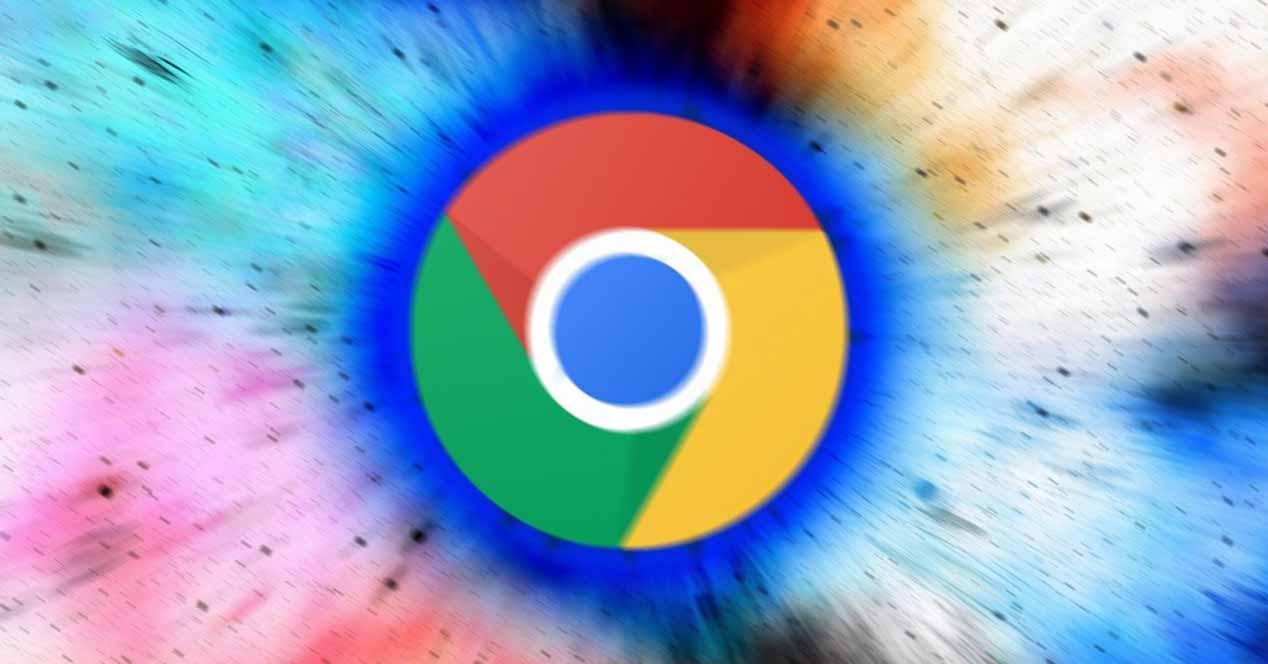 Ver noticia 'Noticia 'Google mejora los grupos de pestañas de Chrome con más colores y nombres''