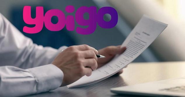 Ver noticia 'Cómo cambiar de titular un contrato en Yoigo'