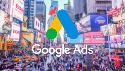 Cómo promocionar tus productos o servicios en Internet creando tu primer anuncio en Google Ads